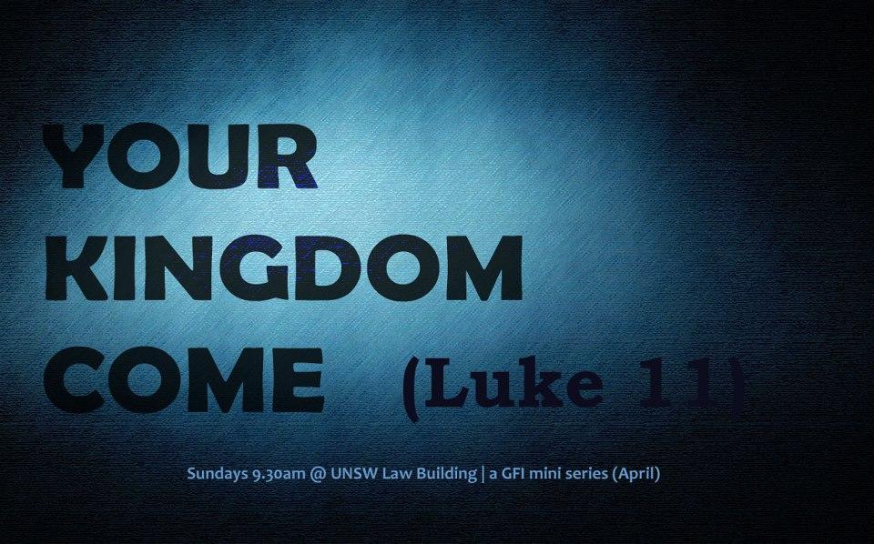 Luke11